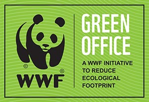 wwf_green_office